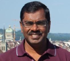 Kumaraswamy Jeyatharan_June_2017_editor