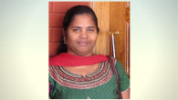 Biodata of G. Madhavi Latha Dr. G. Madhavi Latha is currently working as an Associate Professor at Indian Institute of Science, Bangalore. She obtained her B.Tech. degree in Civil Engineering […]