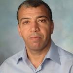 Mounir Bouassida