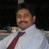 Murali Krishna-2018