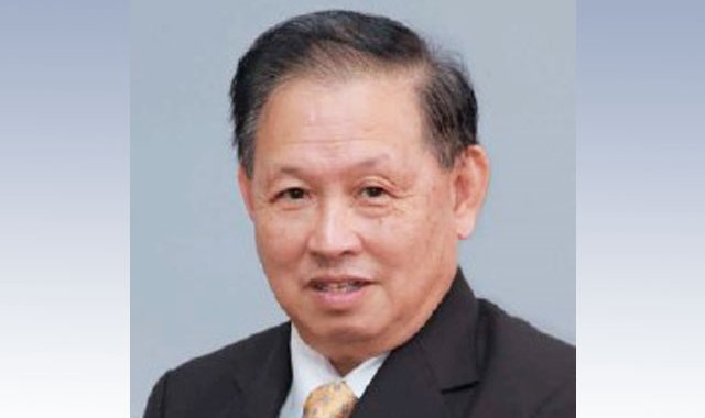 Message from Dr. Ooi Teik Aun Past President of SEAGS and Past Chairman of AGSSEA It is indeed a great pleasure for me to write this message on the occasion […]