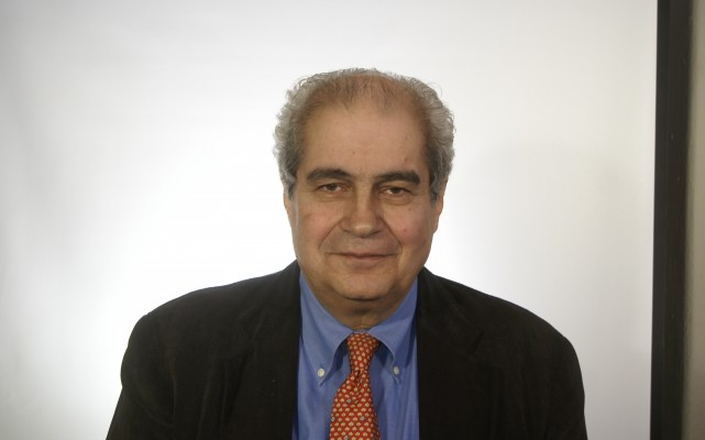 Paul G. Marinos marinos@central.ntua.gr EMERITUS PROFESSOR OF ENGINEERING GEOLOGY AT THE NATIONAL TECHNICAL UNIVERSITY OF ATHENS Past President of the International Association of Engineering Geology and the Environment INDEPENDENT CONSULTING […]