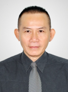 Dr. Phung Duc Long