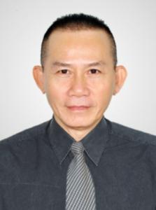 Dr. Phung Duc Long
