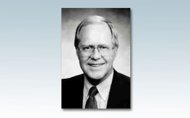 In honour of Professor Charles C. Ladd Charles (Chuck) Cushing Ladd III age 81 passed away peacefully at his home on Monday, August 4th, 2014 surrounded by his loving family. […]