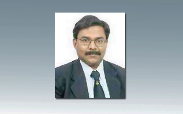 Dr. Devendra Narain Singh FNAE, F.ASCE Institute Chair Professor Department of Civil Engineering Indian Institute of Technology Bombay Mumbai, India Dr. D. N. Singh was born in 1965 at Shahjahanpur, […]