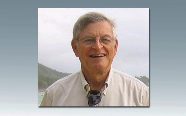 JAMES K. MITCHELL University Distinguished Professor, Emeritus Virginia Polytechnic Institute and State University, Blacksburg, Virginia, U.S.A. Consulting Geotechnical Engineer Jim Mitchell received his Bachelor of Civil Engineering degree from Rensselaer […]
