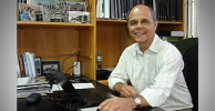 Prof. Márcio Souza Soares de Almeida Prof. Almeida is currently a Professor in Geotechnical Engineering at COPPE-UFRJ in Brazil. He did his undergraduate study in 1974 at the Civil Engineering […]