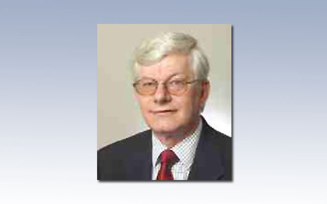 Prof. Poul Lade: Professor Ostenfeld's Gold Medalist for original contributions to engineering science research on behavior and constitutive modeling of soils from the Technical University of Denmark in 2001, and […]