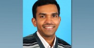 RANJITH PATHEGAMA GAMAGE is a professor in Geomechanics and an ARC Future Fellow in Resources Engineering at Monash University. He heads one of the premier research groups in Australia for […]