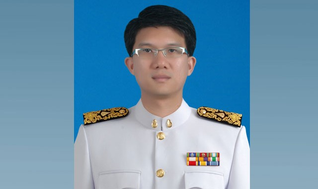 Prof. Suksun Horpibulsuk obtained a B.Eng. (Civil Engineering) with Honors Award from Khon Kaen University, Thailand in 1996. Prof. Suksun was subsequently granted a scholarship by the Royal Thailand Government […]