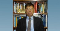 A short bio Professor Yin received a BEng degree in 1983 in Chinese Mainland, an MSc degree from Institute of Rock and Soil Mechanics of the Chinese Academy of Sciences […]