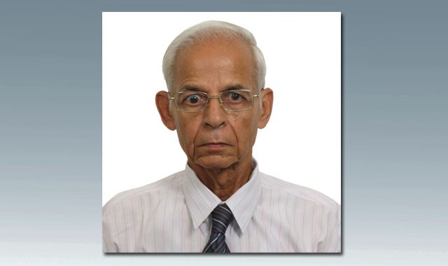 Professor Yudhbir obtained his Bachelor's degree in Civil Engineering from Panjab Engineering College, Chandigarh (1960), M.Tech. (Soil Engg.) from IIT Bombay (1964) and Ph.D. (Geotechnical Engineering) from Cornell University, USA […]