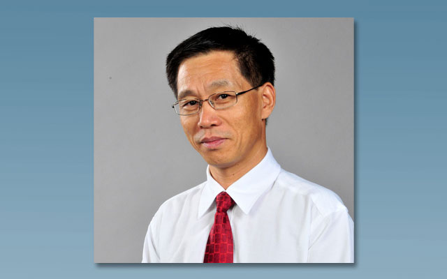 Dr. Zhou is Head Engineering (Underground Facilities) with the Defence Science & Technology Agency (DSTA), and Adjunct Associate Professor at the Nanyang Technological University (NTU), Singapore. Dr. Zhou has extensive […]