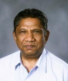 Prof. Bala