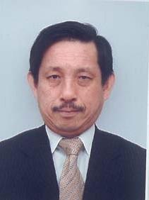 Prof. Ikuo Towhata - Asian News