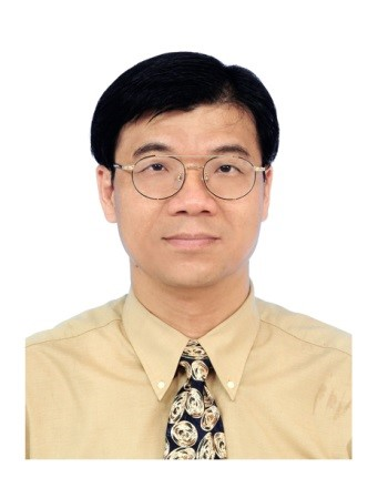 Lecture Titled: Evaluating the Efficiency of Subsurface Drainage for Large Landslides in Taiwan Dr. Lin Der Guy is currently, Professor in the Department of Soil and Water Conservation at the […]