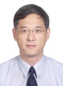 http://seags.ait.asia/wordpress/wp-content/uploads/Prof.-Lin_Dec_2018_web.jpg