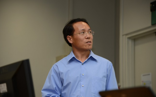 Prof Jian Chu, worked in South East Asia with Nanyang Technological University for more than 20 years, is now the James M. Hoover Chair in Geotechnical Engineering at Iowa State […]