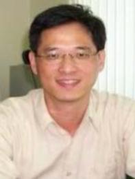 Prof. San-Shyan Lin