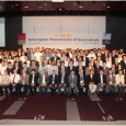 CONFERENCE NEWS IS-Seoul 2011; Fifth International Symposium on Deformation Characteristics of Geomaterials This conference took place from September 1st to 3rd, 2011, in Seoul, Korea under the auspices of the […]