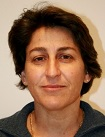Simonetta Cola Professor,Department of Civil, Environmental, and Architectural Engineering, University of Padova, Italy Lecture Topic: Monitoring of the Tessina landslide in the Italian Alps to improve predictioncriteria   Prof. […]