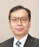 Lecture Titled: Recent Developments in Soft Ground Tunnelling Prof. Sugimoto is currently a Professor in the Department of civil Engineering at the Nagaoka University of Technology in Japan; he is […]