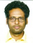 Sujit Kumar Dash