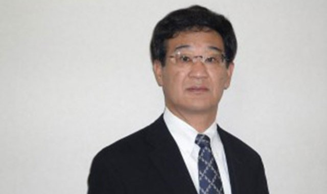 Tatsunori Matsumoto December 2017   December 2017 Issue Abstracts – Paper title 1:   Challenges and Recommendations for Piles Driven in Intermediate GeoMaterial and Rock 2:   PVD improvement with vacuum and […]