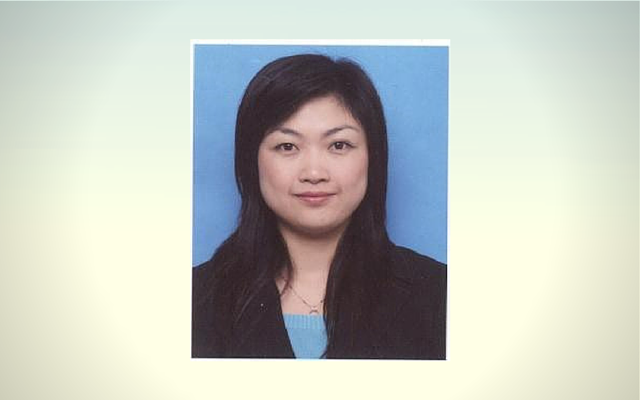 CURRICULUM VITAE Hannah, Wan-Huan ZHOU Ph.D.  M. ASCE. Assistant Professor Department of Civil and Environmental Engineering Faculty of Science and Technology University of Macau Address: Room E11-3014, Faculty of Science […]