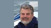 July 2014 BENGT H. FELLENIUS Bengt H. Fellenius, Dr.Tech., P.Eng., formerly Professor of Civil Engineering at the University of Ottawa, is an internationally active geotechnical consultant and professional engineer specializing in […]