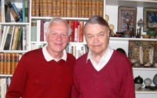 Professor Bengt Baltzar Broms Interviewer: Interviewer: K. Rainer Massarsch, former student of Prof. Broms Location: Residence of Prof. Broms in Stockholm, Sweden. Reminiscences Bengt Baltzar Broms was born in Örebro, […]