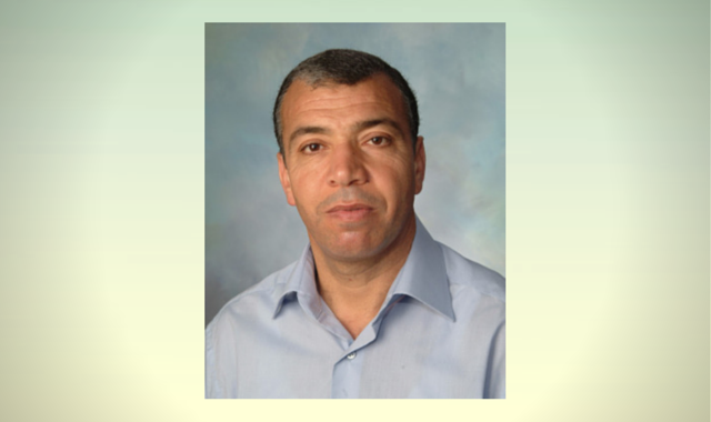 "Mounir Bouassida          Africa Mounir Bouassida is a Professor of civil engineering at the ""Ecole Nationale d'Ingénieurs de Tunis (ENIT) of the ""Université de Tunis El Manar"" where he […]"
