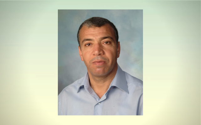 "Mounir Bouassida is Professor in civil engineering at the ""Ecole Nationale d'Ingénieurs de Tunis (Université de Tunis El Manar)"". He is the Head of Research Laboratory in Geotechnical Engineering composed […]"