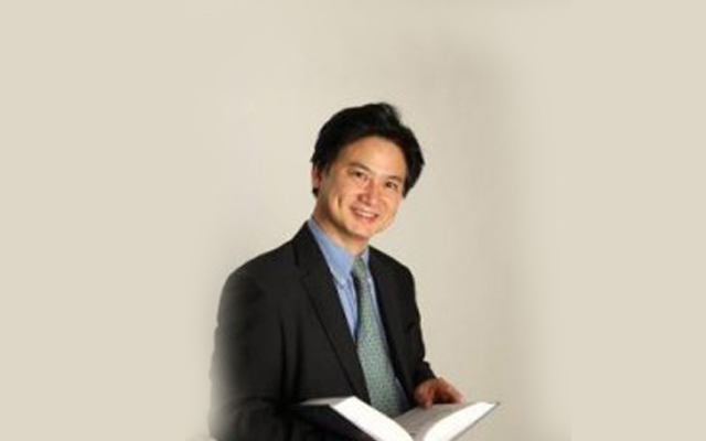 Message to ISSMGE Members Charles W.W. Ng, Appointed Board Member of ISSMGE It is my great honour and pleasure to be appointed by the President – Professor JL Briaud as […]