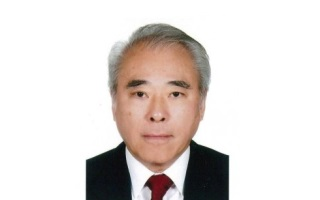 Prof. Za Chieh Moh An interview with Dr. Moh was made in Taipei on November 14th, 2012. As is well known, Dr. Moh has made remarkable achievements in the fields of […]