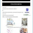 Geotechnical Engineering Journal of the SEAGS & AGSSEA Vol. 44 No.4 December 2013 ISSN 0046-5828 December 2013: Commemorative Issue on Prof. D. T. Bergado's Retirement from AIT Editors: Prof. Jinchun […]