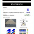 Geotechnical Engineering Journal of the SEAGS & AGSSEA Vol. 44 No.2 June 2013 ISSN 0046-5828 Editors: Akira Murakami and Dariusz Wanatowski Sponsored by: Asian Institute of Technology Content Soil-water-air coupled […]