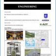 Geotechnical Engineering Journal of the SEAGS & AGSSEA Vol. 43 No.1 March 2012 ISSN 0046-5828 Guest Editors: Charles W. W. Ng & Apiniti Jotisankasa Sponsored by: Asian Institute of Technology […]