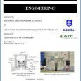 Geotechnical Engineering Journal of the SEAGS & AGSSEA Vol. 43 No.3 September 2012 ISSN 0046-5828 Guest Editor: Prof. Abdelmalek Bouazza Sponsored by: Asian Institute of Technology Content Waste/Lining System Interaction: […]