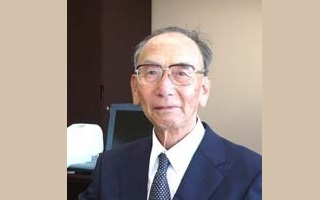 The Past President – Prof. Masami Fukuoka Interviewer: Prof. Osamu Kusakabe and Dr. Pongsakorn Punrattanasin Date: December 2, 2006 (14:00-17:00) Place: President's Room, the Japanese Geotechnical Society His personal history: […]
