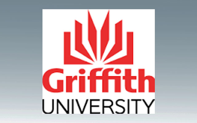 SEAGS-AGSSEA Folders: AIT Related Materials: Griffith University: Prof. Bala Summary Folders: Other Leading Universities – Cambridge University: etc SEAGS-AGSSEA Folders SEAGS-AGSSEA Journal: 2011 to 2016 SEAGS-AIT-AGSSEA Partnership SEAGS-AGSSEA JOURNAL: SELECTED […]