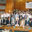 from ISSMGE Bulletin: Volume 3 Issue 4 December 2009 (pp.22-24) The 4th International Young Geotechnical Engineers Conference (4iYGEC) was held at the Hotel El Mahrousa on the sea front in […]