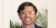Jay Ameratunga B Sc (Eng) Hons MEng PhD FIE Aust CPEng RPEQ Senior Principal Engineer Professional profile Jay has been a practising civil engineer for over 35 years specialising in […]