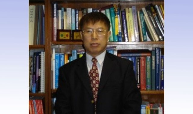 Jian Huan Yin Call for paper – announcement-December 2018 Issue honouring Professor Jian-Hua Yin Announcement on call-for-pape December 2018-honouring Prof. Jian Hua Yin 2018 Hannah, Wan-Huan ZHOU