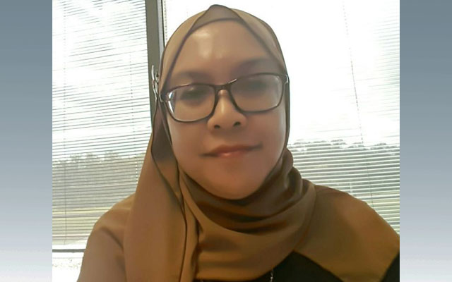 Lecture Titled: The Community Slope Safe Awareness at Bukit Antarabangsa, Kuala Lumpur Malaysia Prof. Dr. Fauziah Ahmad is a Professor in Geotechnical engineering also serves as a Geotechnical Engineer and […]