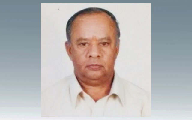 Lecture Titled: A Critical and Comparative Study on the 2d And 3d Analyses of Raft And Piled Raft Analyses Dr. V. Balakumar is the whole time retainer consultant for M/S […]