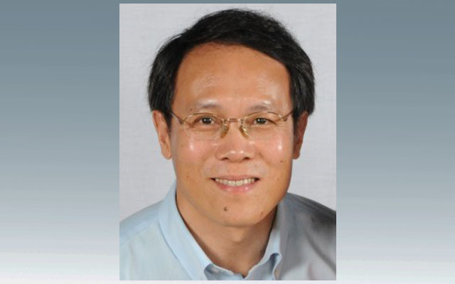 Lecture Titled: Recent Development in Land Reclamation and Related Soil Improvement Works Dr. Chu is Professor in Geotechnical Engineering at Nanyang Technological University (NTU), Singapore. He is the Director of […]