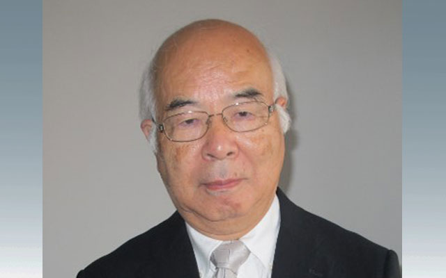 Lecture Titled: Challenging Technologies of Diaphragm Wall and Bored Pile Dr. Hosoi Takeshi is a Geotechnical Advisor at WSP Parsons Brinckerhoff, Singapore. He received his PhD with research focused on […]