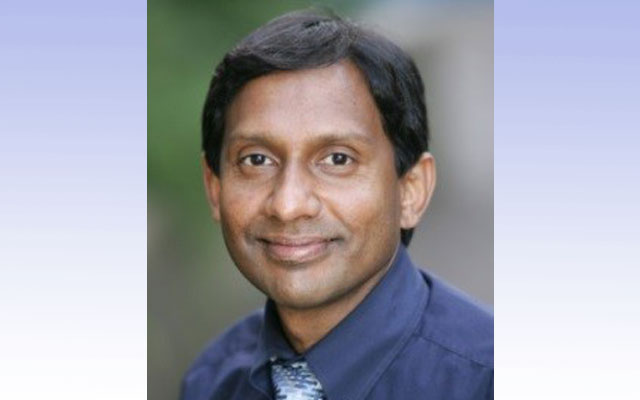 Lecture Titled: Recent Developments in Transport Geotechnics Buddhima Indraratna has earned the highest Australian professorial title as Distinguished Professor at the University of Wollongong. He is also a University Research […]